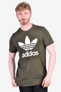 Vintage Adidas t shirt