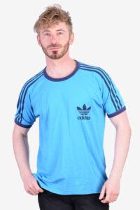 Adidas Originals vintage t shirt