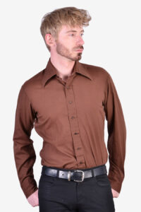 Vintage Brutus shirt
