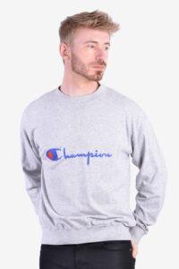 Vintage 1980's Champion sweatshirt