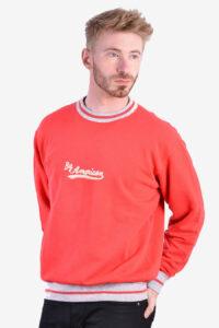 Vintage 1980's sweatshirt