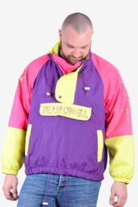 Vintage O'Neill waterproof jacket