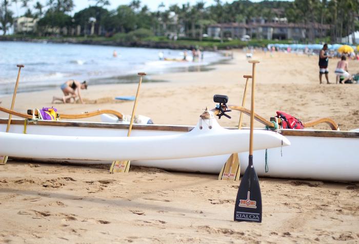 beach-kayak