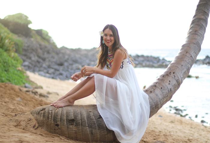 embellished-white-maxi-dress