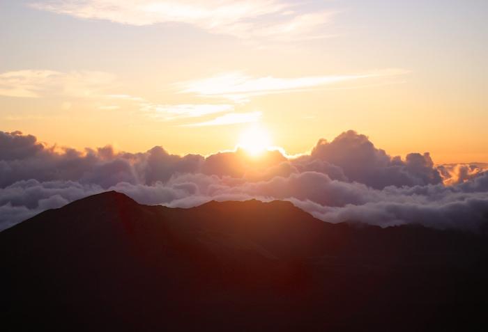 haleakala-national-park-sunrise