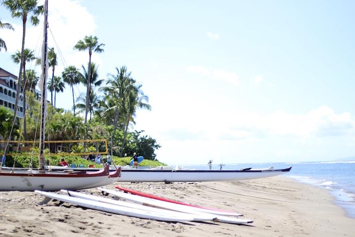 hawaii-surfboard