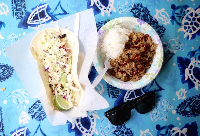 hawaiian-fish-tacos