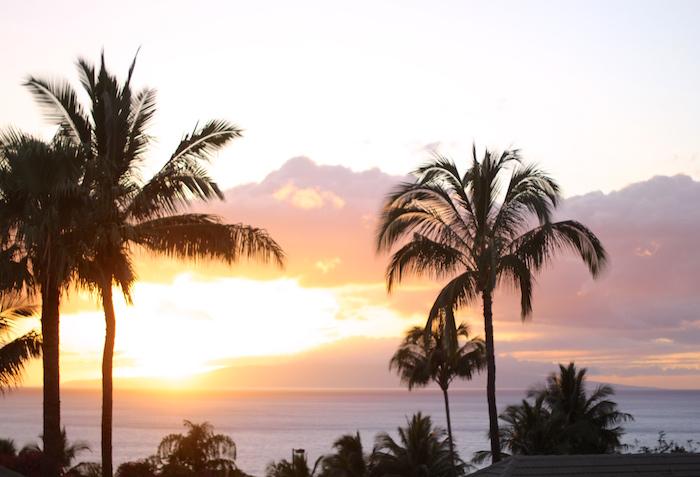 hotel-wailea-sunset
