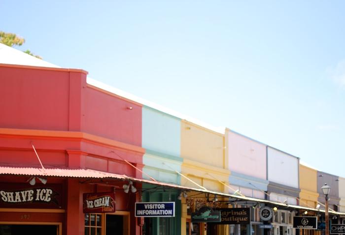 lahaina-shops