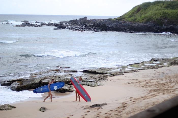 paia-hawaii-beach