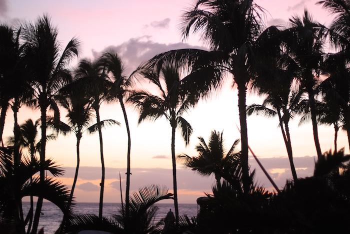 pink-maui-sunset
