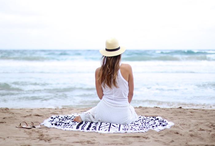 the-beach-people-roundie-towel