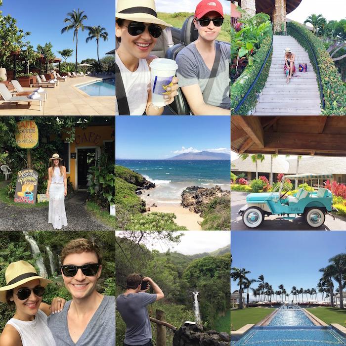 tips-for-visiting-maui-hawaii