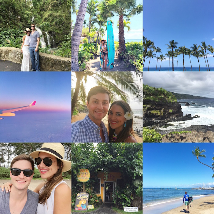 what-to-do-in-maui-hawaii
