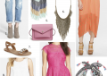 Nordstrom Half Yearly Sale 2015,