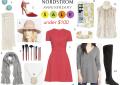 nordstrom anniversary sale picks under 100