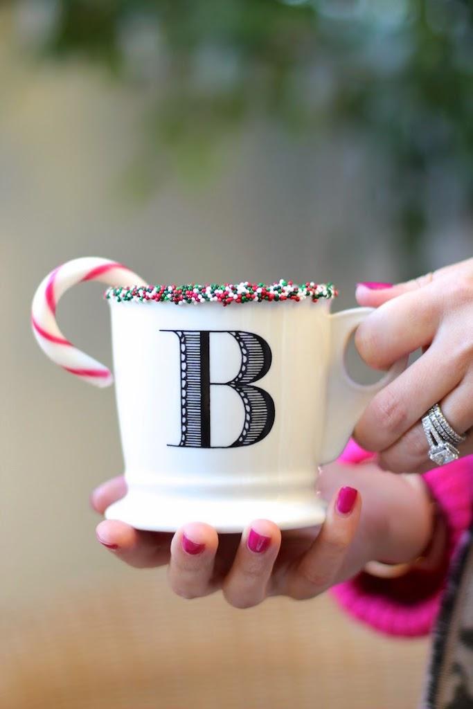 festive-holiday-drink