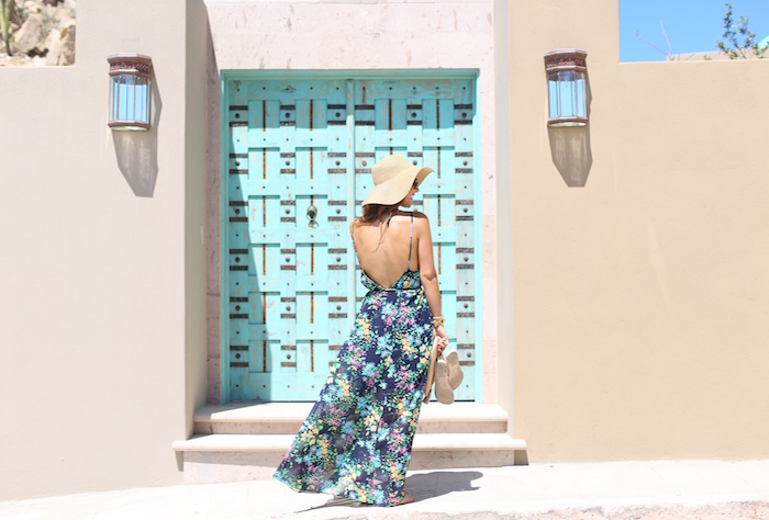 floral-backless-maxi-dress