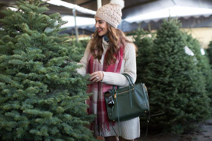 green rebecca minkoff satchel