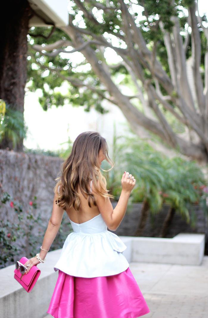 twirling-skirt