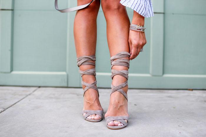 c00afea2643 ... christey heels steve madden lace up heels ...
