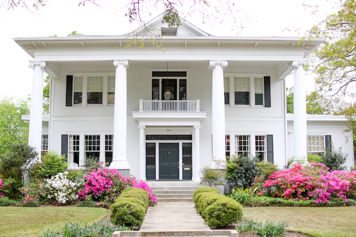 home in greenwood mississippi