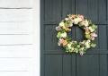 wedding in Taylor MS
