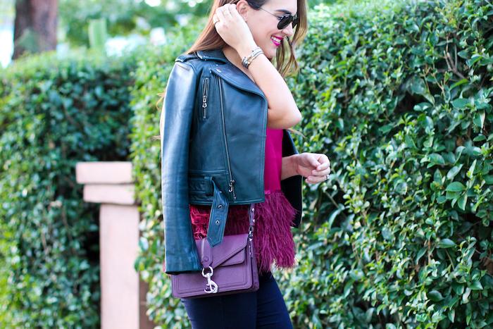rebecca minkoff berry bag