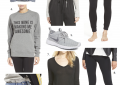 loungewear best buys