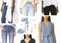 2017 shopbop sale