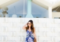 what to wear in palm springs