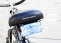 renting bikes in florida