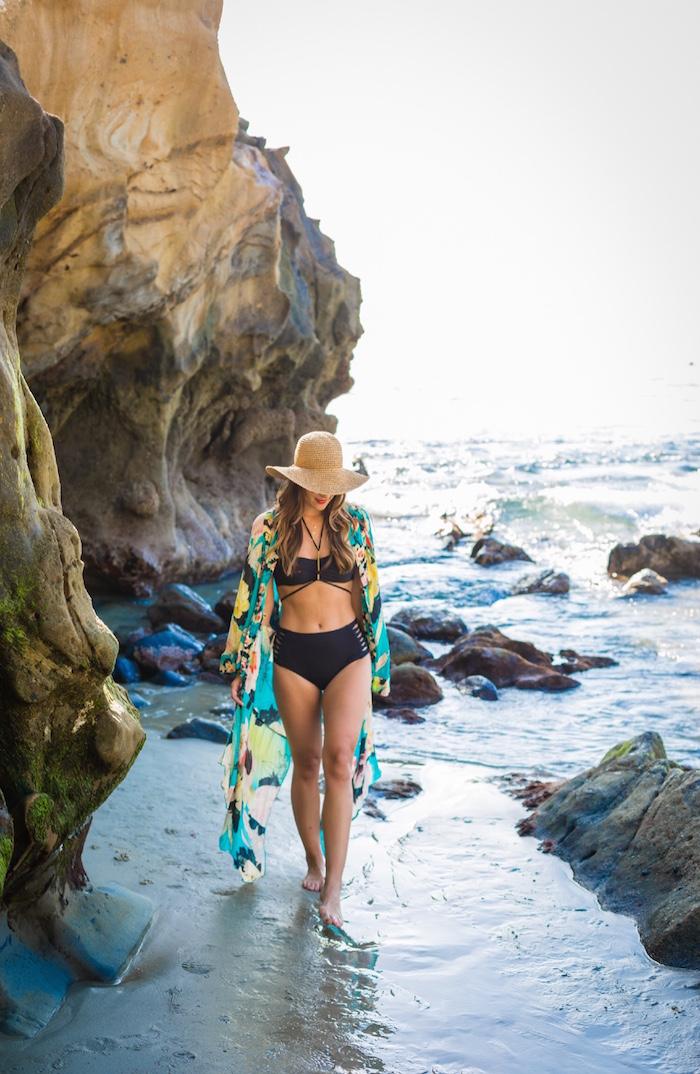 guide to laguna beach