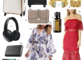 what to bring to nyfw