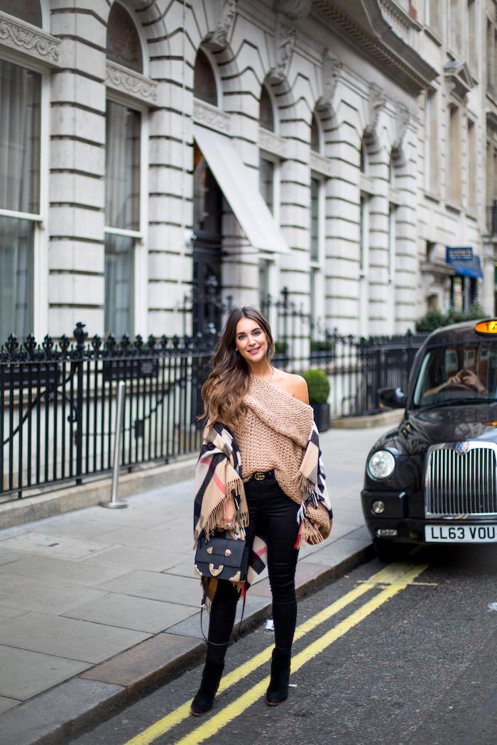 england cab
