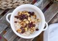 slow cooker steel oats