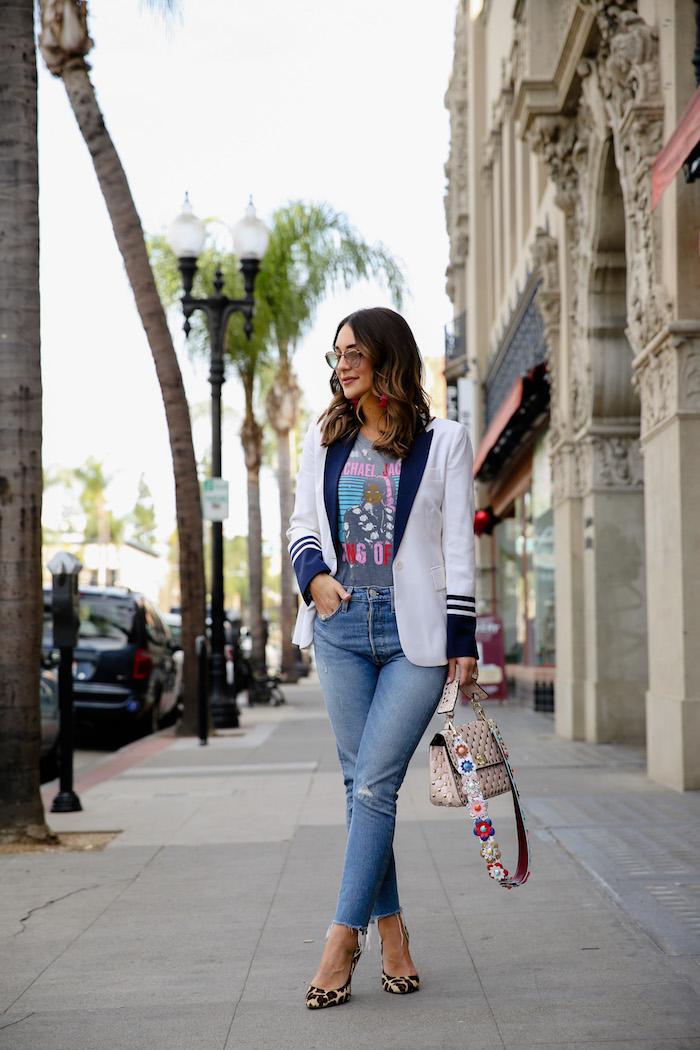 levis 501 jeans post modern blues