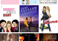 movies to watch on valentine's day