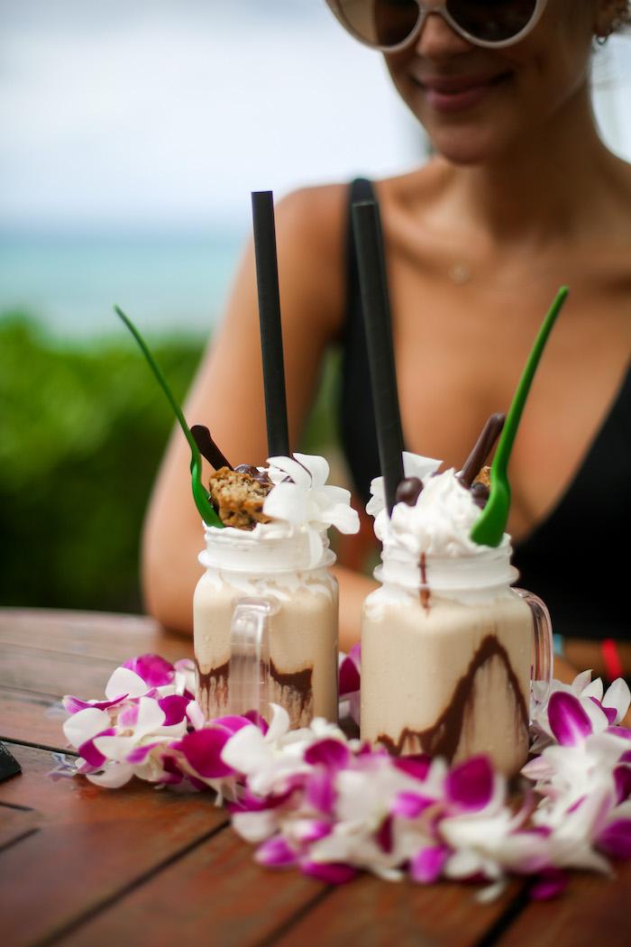 Cbl S Guide To Kapalua Maui Hawaii