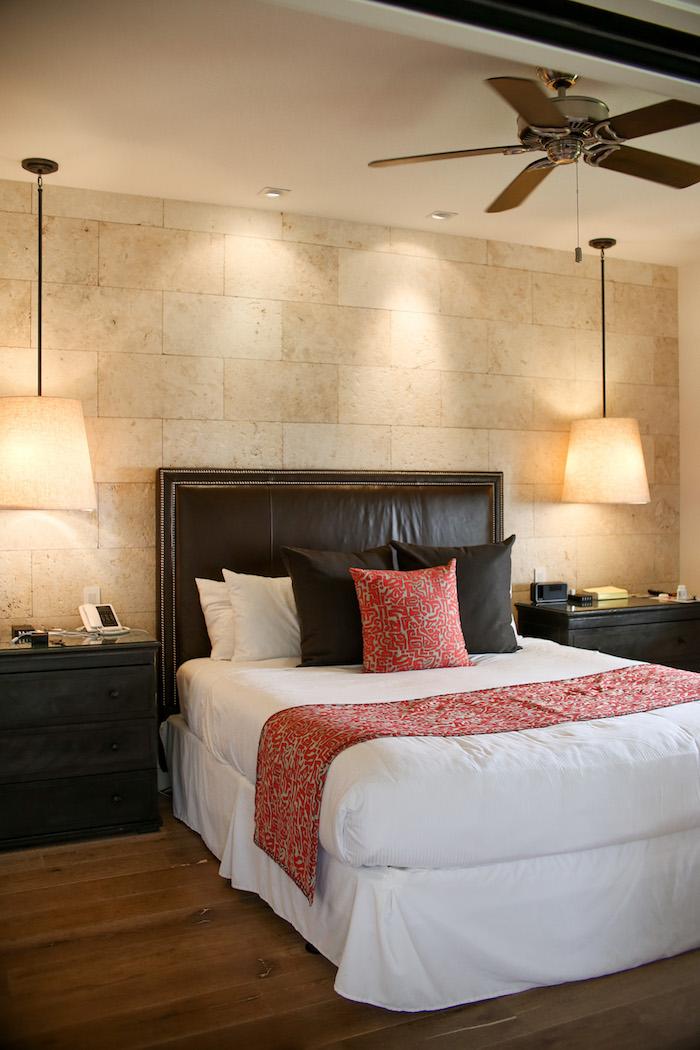 hotel wailea suite