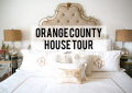 oc house tour