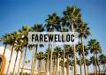 farewell oc video