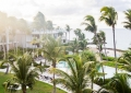 four seasons anguilla resort
