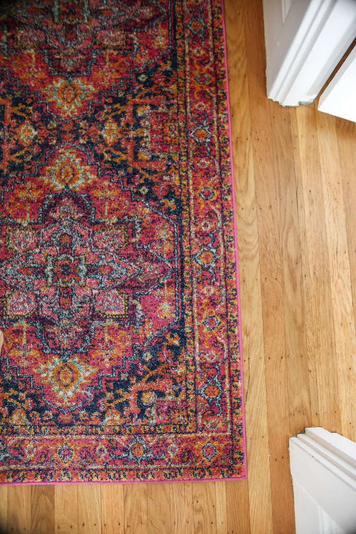 rugs usa runner