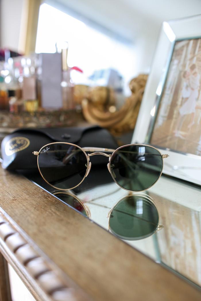 53mm sunglasses