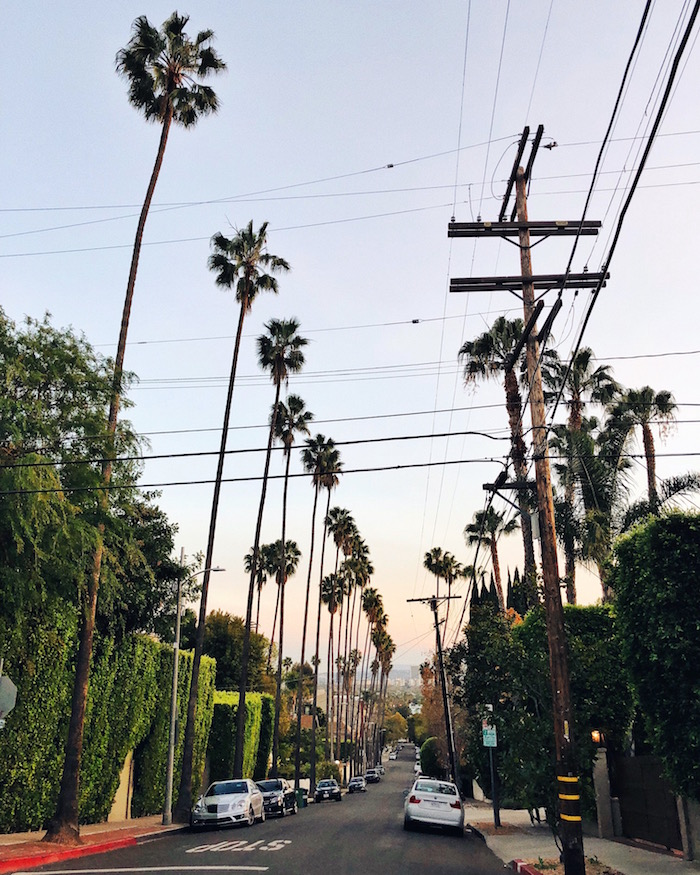ce057fbadc One of the most frequently asked questions I get from you guys is what to  do in OC + LA. I have a Guide to OC