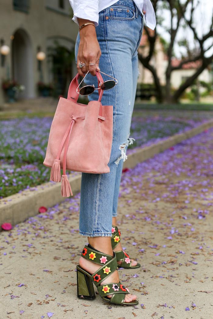 kat maconie shoes