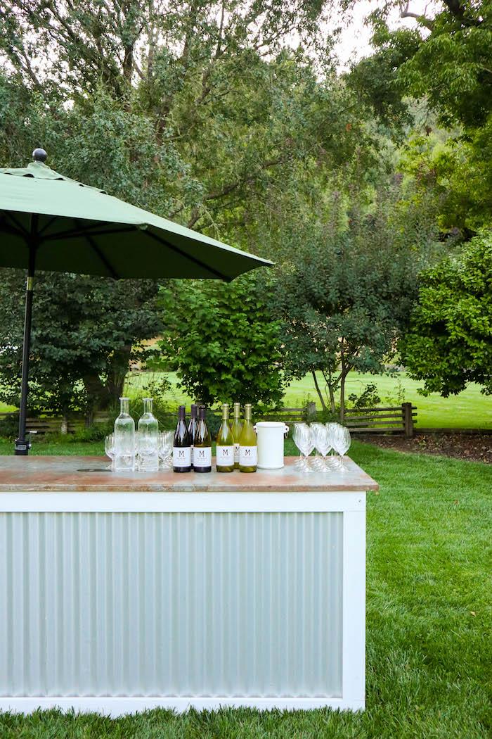 macmurray vineyard