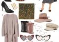 fall style picks