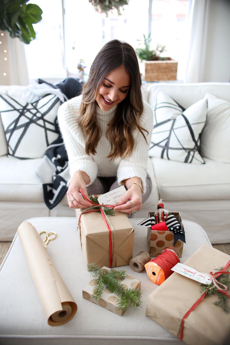 mens gift idea